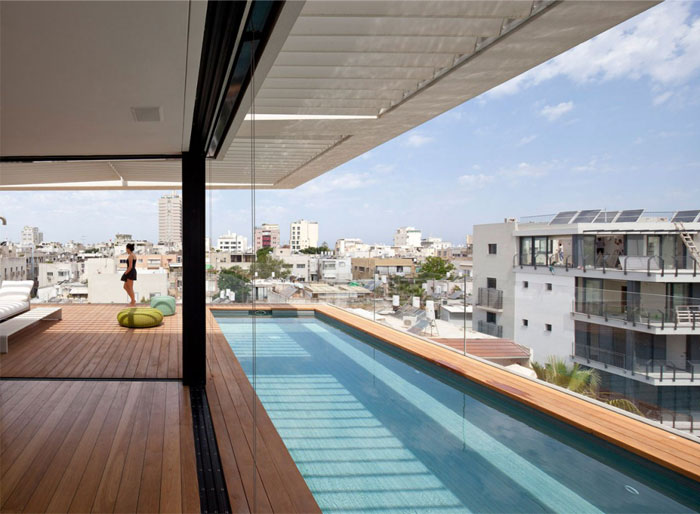 relaxation-terrace-swimming-pool2