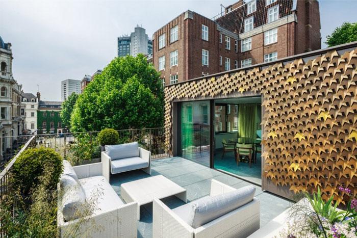 rooftop-pavilion5