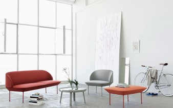 rounded softness muuto sofa series2 338x212