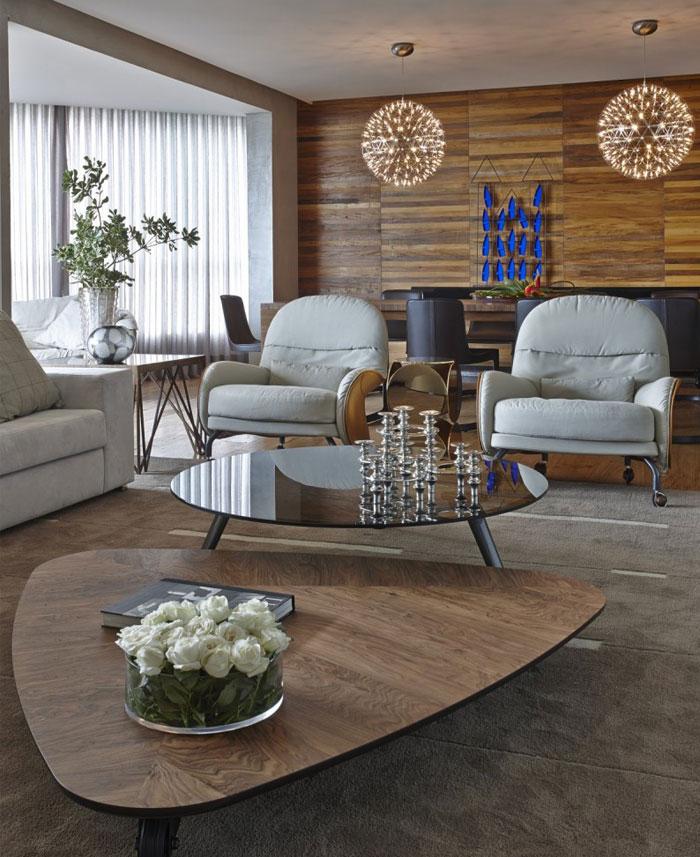 sophistication-elegance-urban-dwelling10