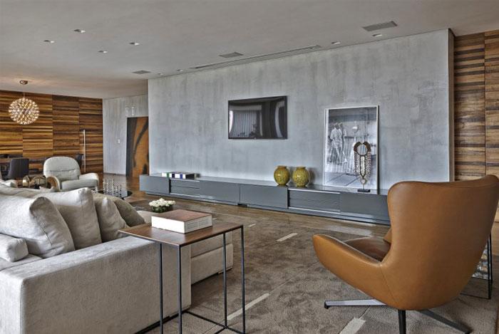 sophistication-elegance-urban-dwelling9
