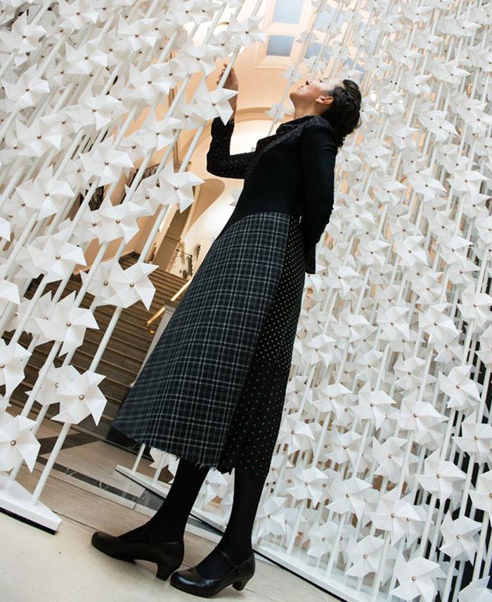 spinning-windmills-art-installation4