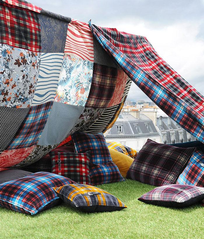 tartan-cotton-fabric1