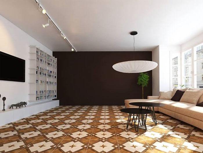 tiles-geometrical-pattern4