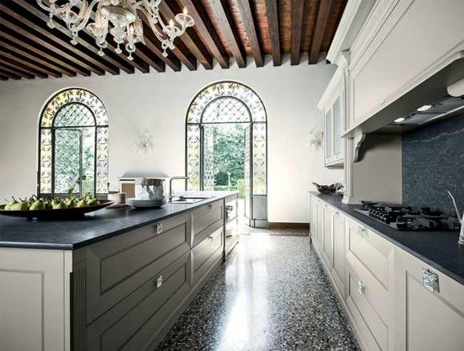 traditional-italian-kitchen5