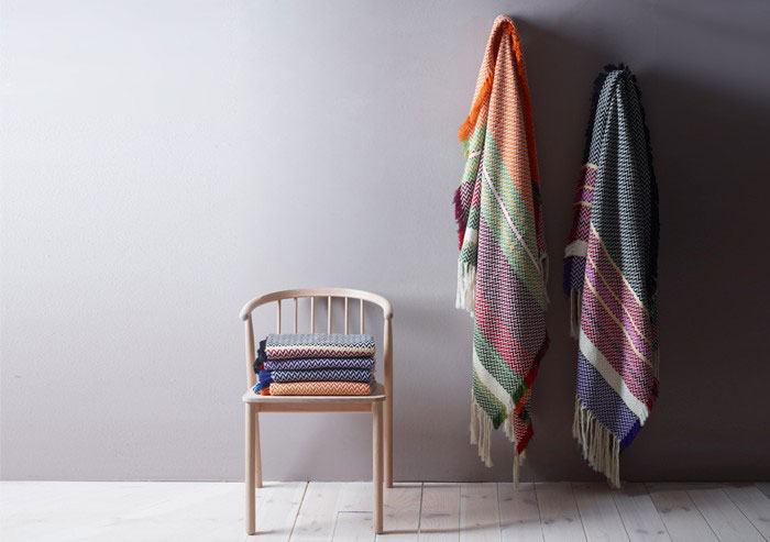 wool-blankets2