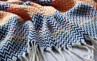 wool blankets4 338x212