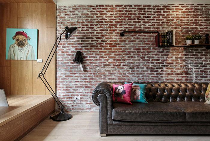 antique-leather-sofa6