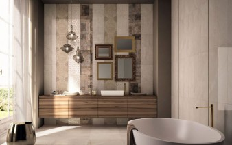 bathroom decor discreet sophisticated charm1 338x212