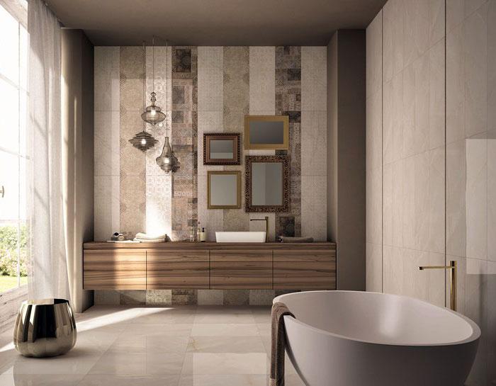 bathroom-decor-discreet-sophisticated-charm1