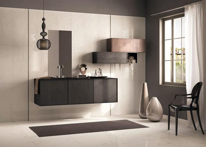 bathroom-decor-discreet-sophisticated-charm2