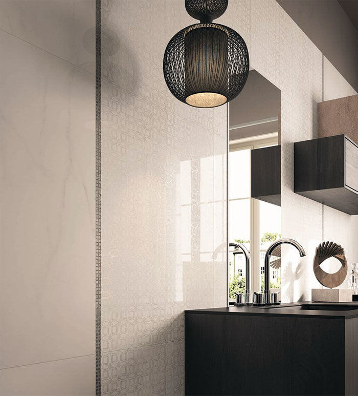 bathroom-decor-discreet-sophisticated-charm3