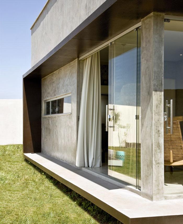 box-house6