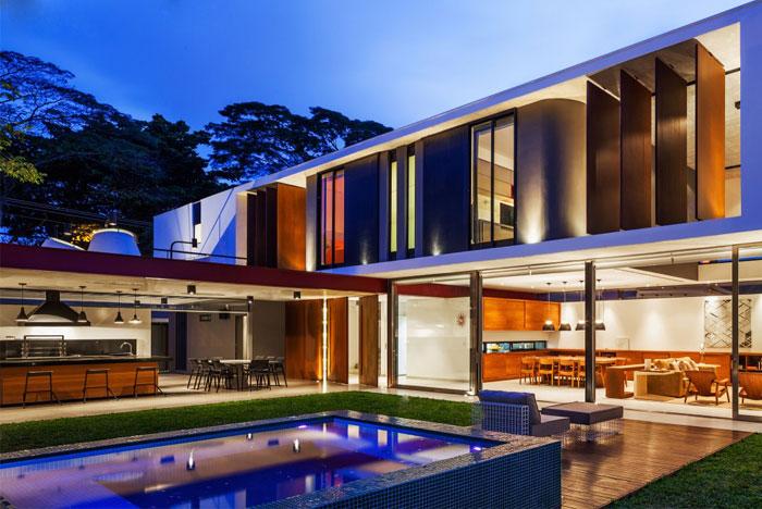brazilian-residence-concrete-walls5