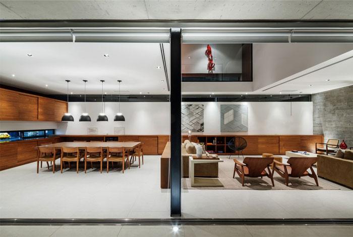 brazilian-residence-concrete-walls9