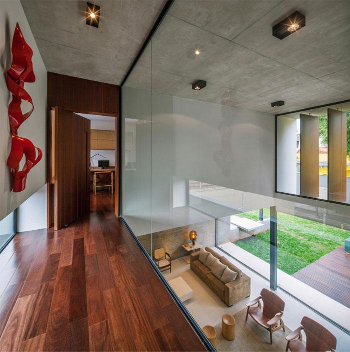 brazilian-residence2