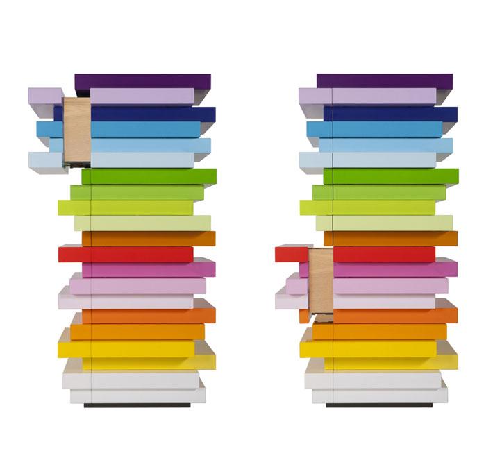colour-blocked-mille-feuille-storage-units1