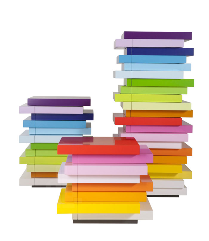 colour-blocked-mille-feuille-storage-units2
