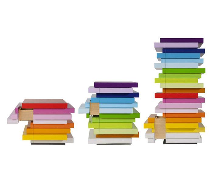 colour-blocked-mille-feuille-storage-units3