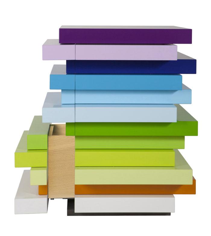 colour-blocked-mille-feuille-storage-units4