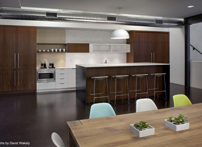 communal-kitchen11