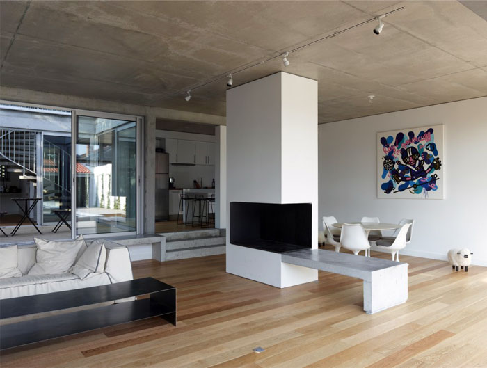 concrete-glass-open-plane-house2