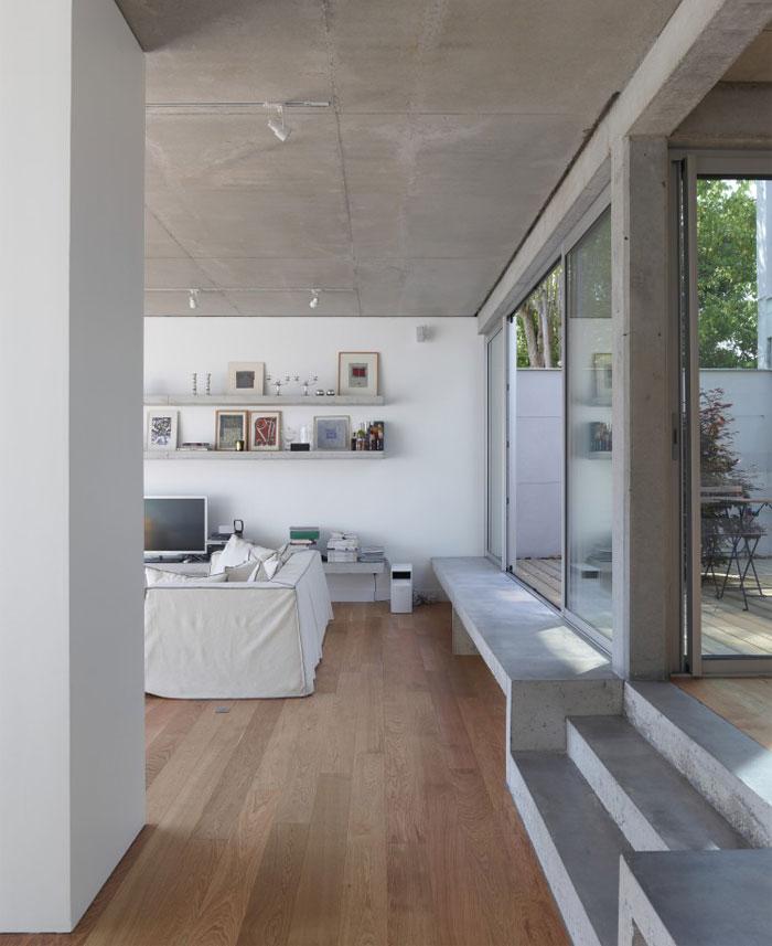 concrete-glass-open-plane-house4