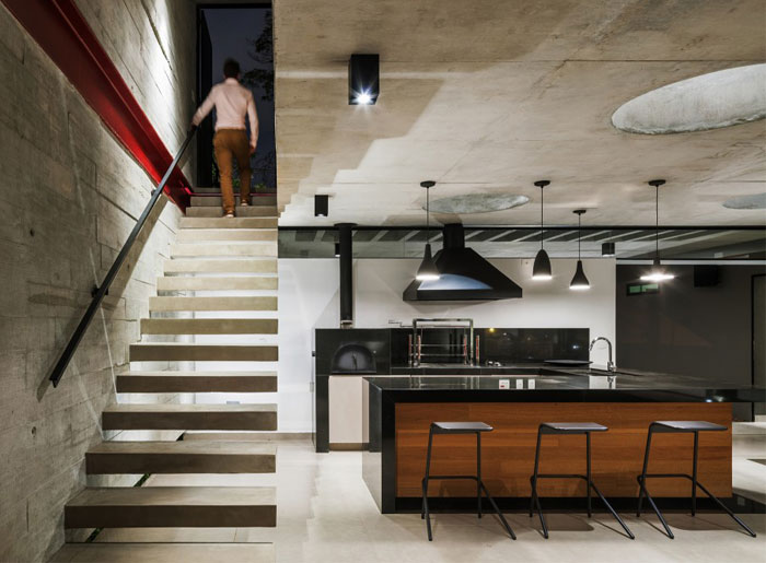 concrete-walls-kitchen-interior1