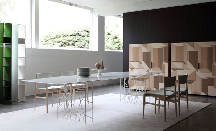 design-trends-porro-dining-room1