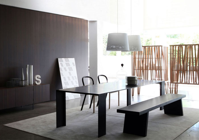 design-trends-porro-dining-room2