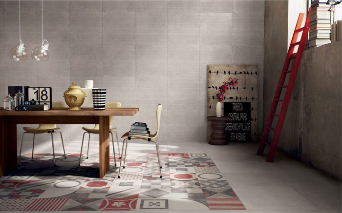 docks-porcelain-tile-collection2