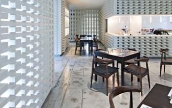 dramatic interior wrapper painted white brick5 338x212