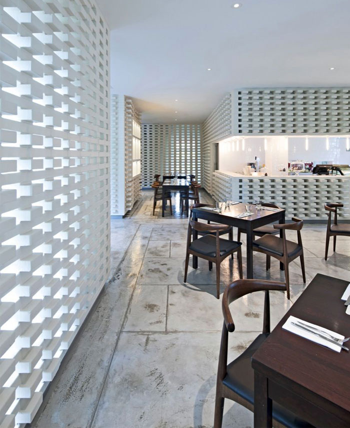 dramatic-interior-wrapper-painted-white-brick5