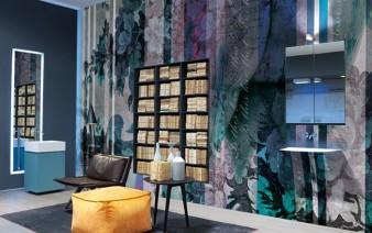 fresco painting walls ceiling 338x212