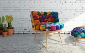 furniture white oak recycled silk yarns5 338x212