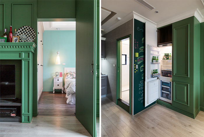 hidden-door-separated-bedroom1