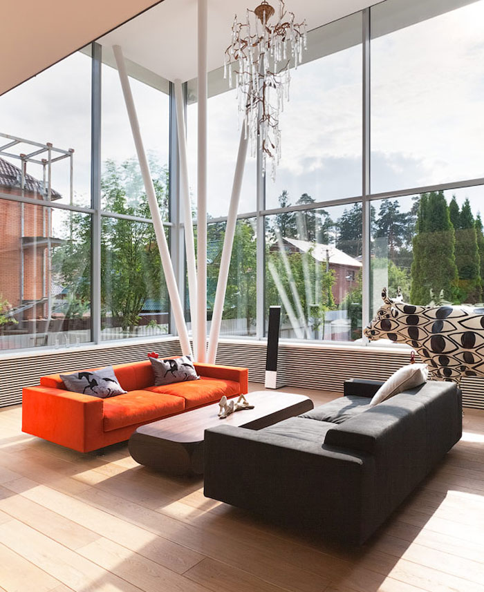 house-n-moscow-living-room-interior7