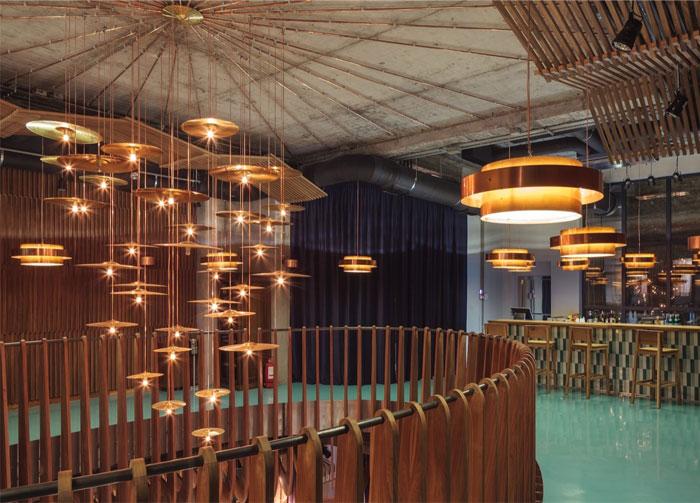 interior-decor-hermes-club-restaurant6