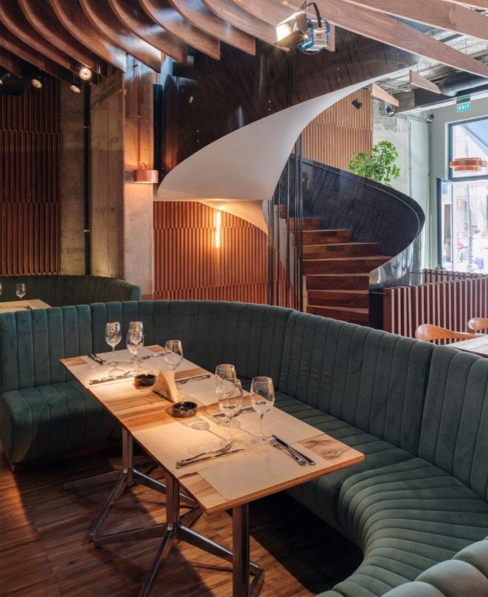 interior-decor-hermes-club-restaurant9