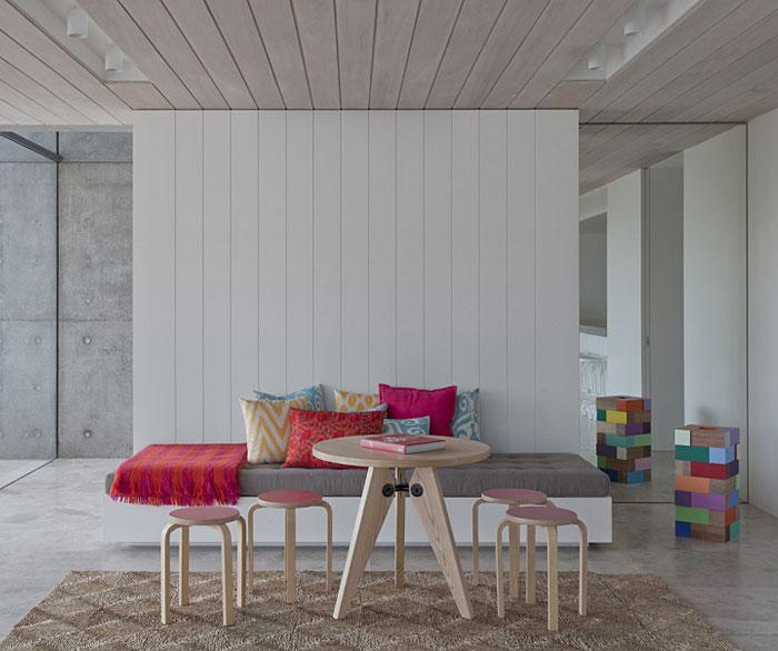 interior-decor-moda-color-palette9