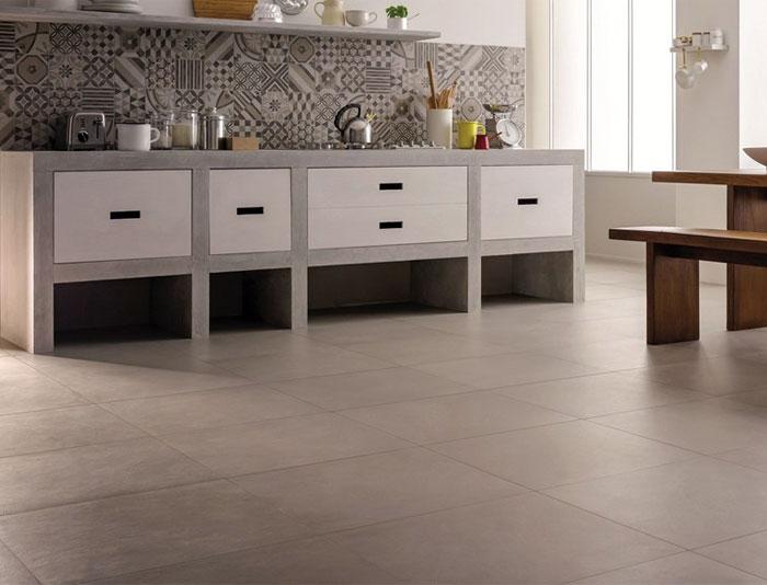 kitchen-floor-tiles3