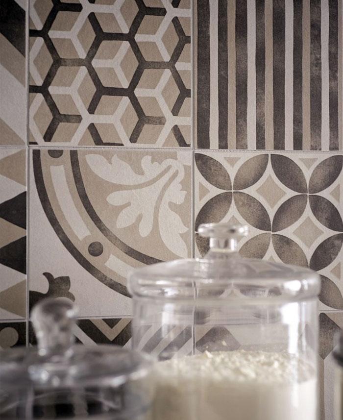 kitchen-wall-tiles1