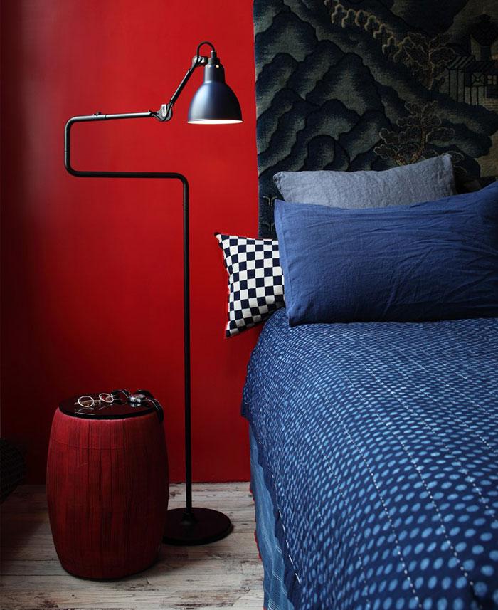 lamp-ergonomic-design1