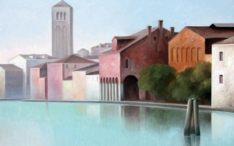 landscapes italian artist giampaolo ghisetti3 338x212