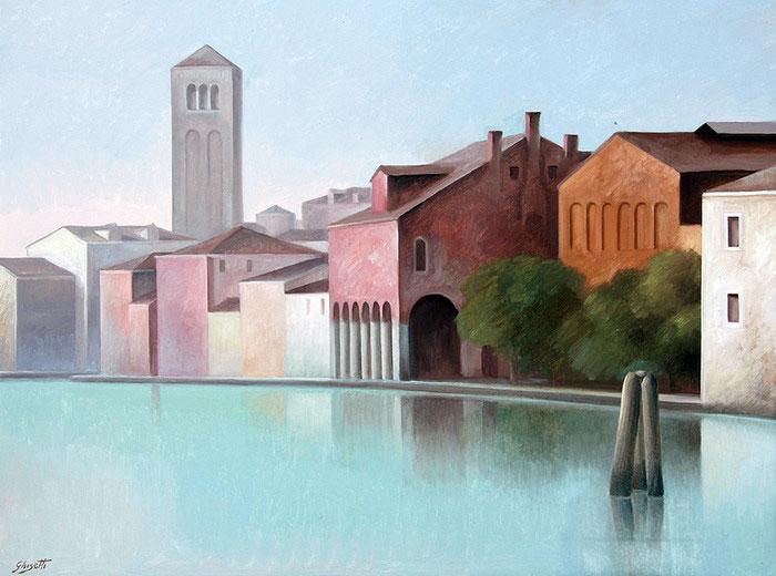 landscapes-italian-artist-giampaolo-ghisetti3