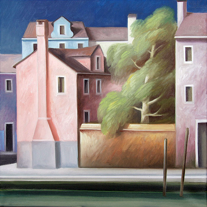 landscapes-italian-artist-giampaolo-ghisetti6