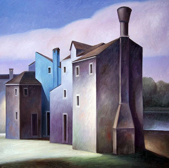 landscapes-italian-artist-giampaolo-ghisetti7