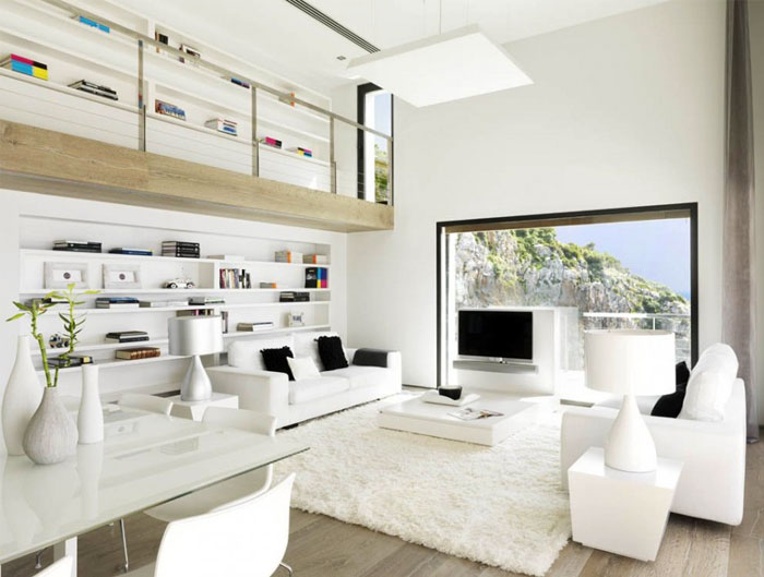 larg-living-room