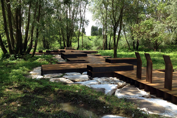 nature-trails-lightweight-structures2
