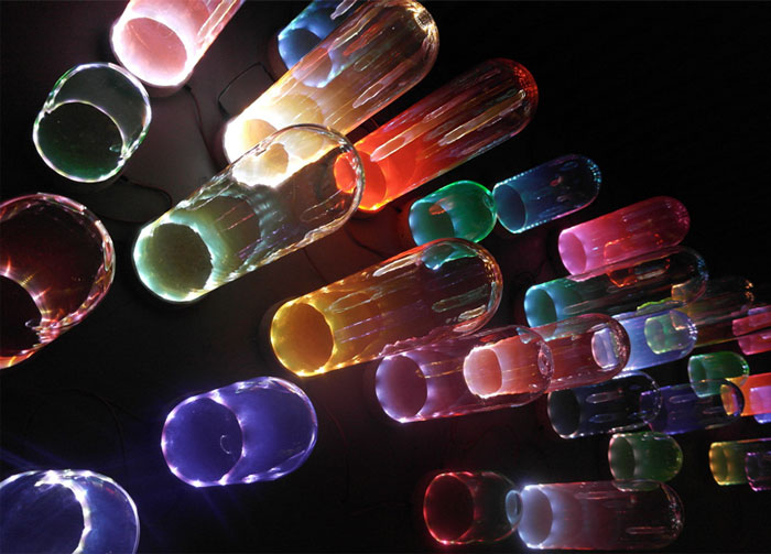 pastel-coloured-hand-blown-glass-light1